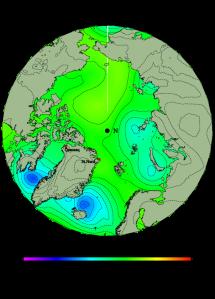 DMI Aug 31 pressure mslp_latest.big