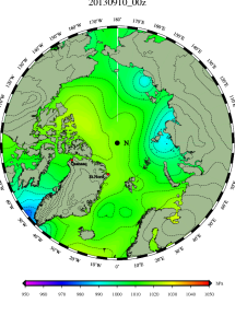 DMI Sep 10 pressure mslp_latest.big