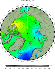 DMI Oct 28 pressure mslp_latest.big