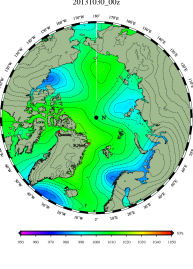 DMI Oct 30 pressure mslp_latest.big