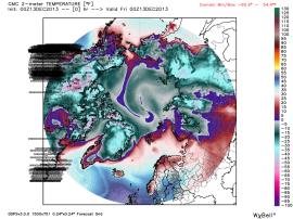DMI Dec 13 cmc_t2m_arctic_1