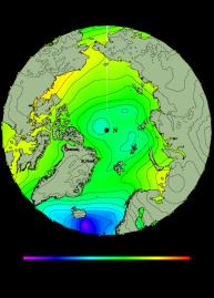 DMI Feb 21B pressure mslp_latest.big