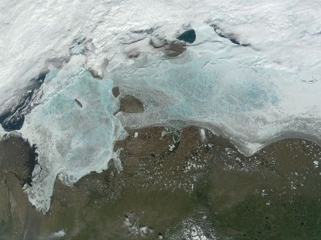 Great Siberian Polynya 800px-Siberia.A2001184.0235.250m