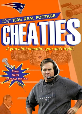 Cheaties 48971be54e96c1119e28f275122c9f4c_belichick_cheaties