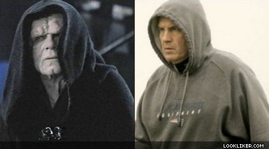 darth-sidious-bill-belichick