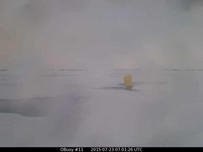 Obuoy 11 0723 webcam