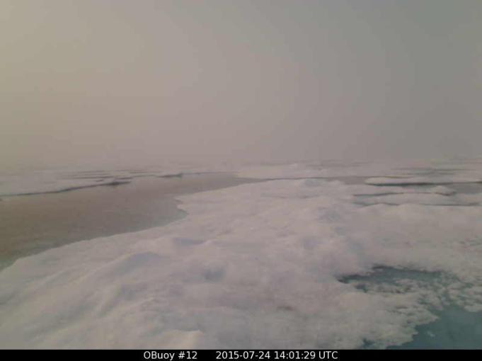 Obuoy 12 0724 webcam