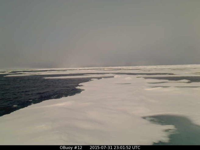 Obuoy 12 0731C webcam