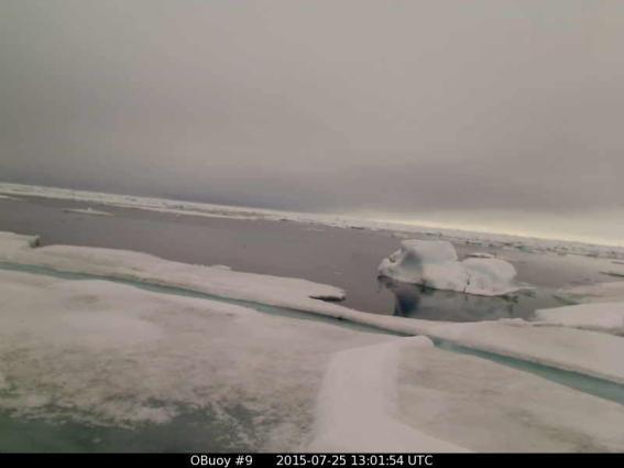Obuoy 9 0725 webcam
