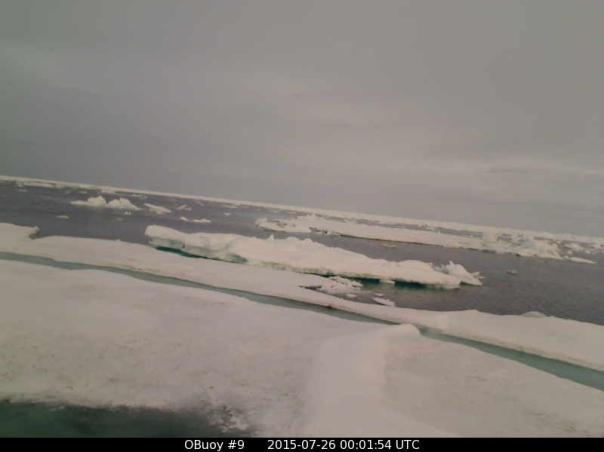 Obuoy 9 0725C webcam