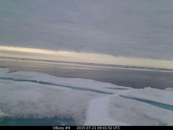 Obuoy 9 9721 webcam