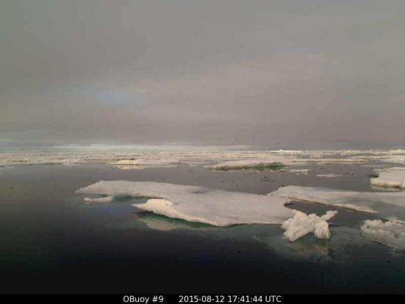 Obuoy 9 0812E webcam