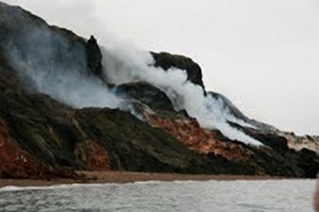 smokinghills 2