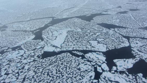 ice-melt-ponds-sizrs-july-melt-ponds