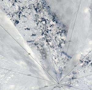 Gusta 7 sarelite-arctic-aug-12-index