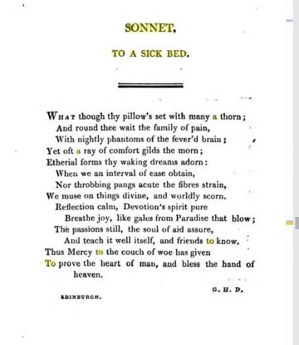 Sonnet 3 FullSizeRender