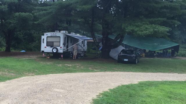 Camping 4 IMG_7111